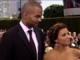 Play Emmys 2010: Eva Longoria Parker Of Desperate Housewives Video