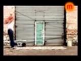 VIDEOMIX DJ CHICO DE PLAYA DEL