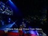 WWE Smackdown 10 Divas Tag Team