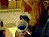 It&#39 S Blue!