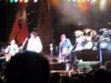 Alice Cooper Poison Live