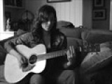 Amy Grant - Baby, Baby Acoustic Clip