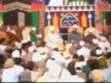 El Habib El Gafry Muslim Tv Show 3 1 6