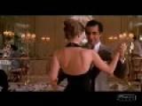 The Tango Scene - Al Pacino In Scent