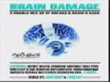 Brain Damage - - WITH LYRICS!