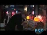 The Ego Scoop - Jason &#39 &#39 Gummi Bear
