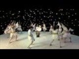 Morning Musume - The Manpower