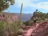 1 Preparation - Hiking Grand Canyon