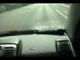 Smart Car Test Drive 2008 Max GXL Mlm