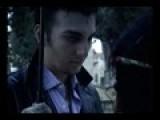 Milly D&#39 Abbraccio - UNA SOLA VOCE