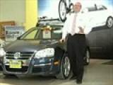 New 2009 VW, 2009 VW New, VW 2009
