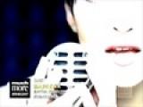 Madonna - Rain - Video