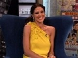 Comedy And Poker With Shannon Elizabeth