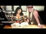 Shelly Martinez Reel