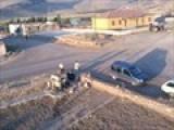 Sarıca Köyü Muhtarlığı Halil Ulusoy