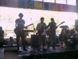 Lastsigh Live @ FEMCAP 2006