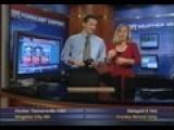 Fox Wx Video 2