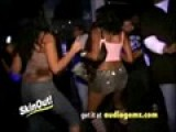 SHAKE IT HARD GIRL!: Skinout Extra
