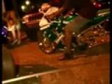 HEINEKEN MOTORCYCLE: Skinout Extra