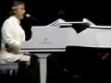 Andrea Bocelli-Ava Maria