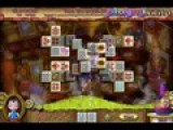 Alices Magical Mahjong Game Video