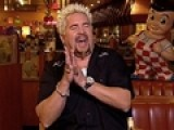 Ten@Ten: Guy Fieri 1