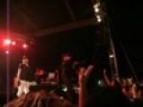 Farruko Live In Las Piedras