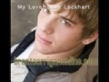 My Love Brent Corrigan