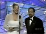 Golden Globe &#39 98