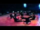 Planet B-boy Theatrical Trailer 2008