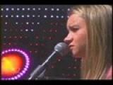 Lorena Castellanos-Por Su Llaga-G12