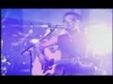 Alex Campos - Me Robaste El Corazón