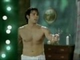 Funny Bollywood Spoof