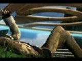 Final Fantasy - Chop Suey - System