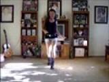 Good Time Line Dance