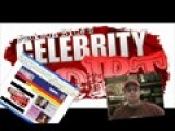01 02: Celebrity News & Gossip From