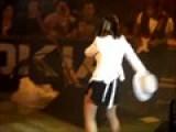 Concierto De Alejandra Guzman