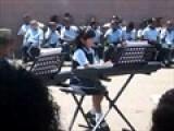 GALILEA TOCANDO PIANO