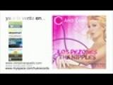 Andi Cowl Y Christina Rapado - Los