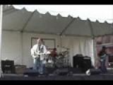 Gary Tackett Band At Guitar Player