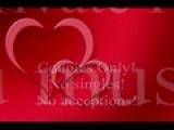Wild Hearts 2010
