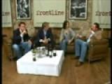 Virtual Wine Tasting Clip: Marta' S