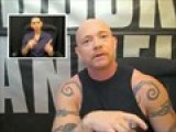 BUCK ANGEL&#39 S BUCKING THE SYSTEM SHOW