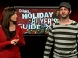 IGN Holiday Buyer&#39 S Guide 2009: DS