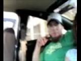 Cantando En Monclova