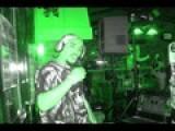 Regeaton Remix 2010