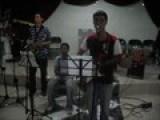 Busco Alex Campos- Grupo Musical De