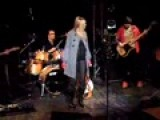 Play Feed A Promise By Emma Mae Jacob Video