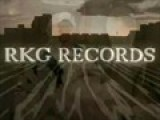 RKG RECORDS GEHT KACKEN