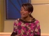 Reno 911!: Aisha Tyler
